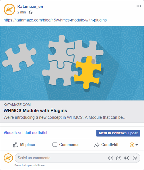 whmcs-open-graph-protocol.png