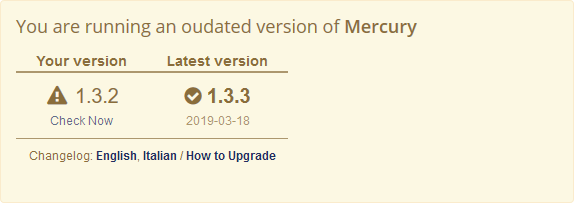 whmcs-mercury-version-checker-module.png